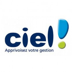 Formation CIEL PAYES