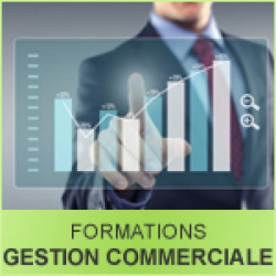 Formation EBP Gestion commerciale Facturation